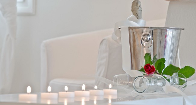 Naxos Hotels Kavos Boutique Hotel, special events, weddings, honeymoon
